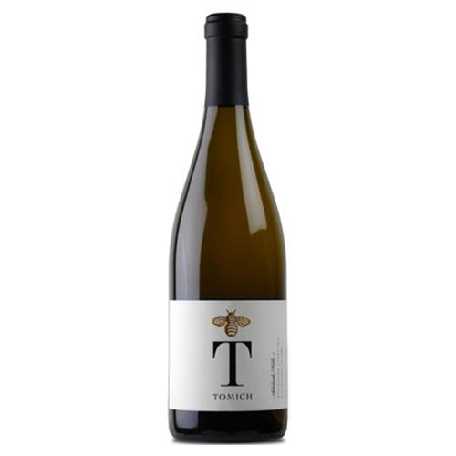 2015 Icon Q96 Chardonnay 6 pack
