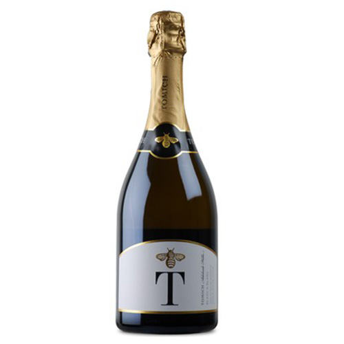 NV Woodside Vineyard Sparkling T