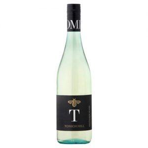 Tomich Hill Pinot Grigio