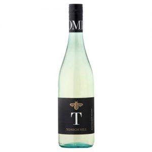 Tomich Hill Sauvignon Blanc