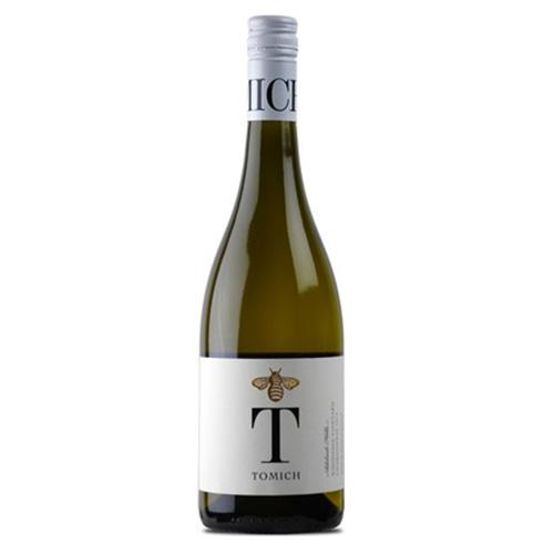 Woodside Vineyard Chardonnay