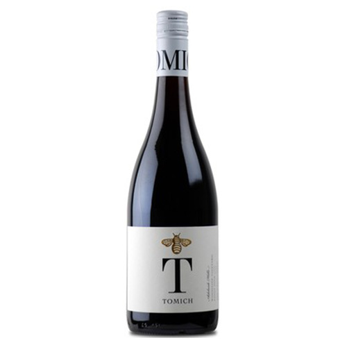Woodside Vineyard Pinot Noir
